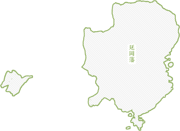 江戸時代 宮崎県の歴史